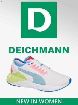 Catalog Deichmann