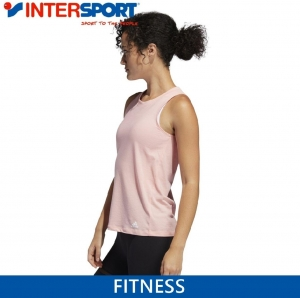 Catalog Intersport