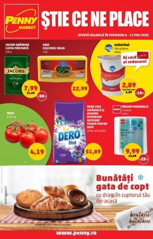Catalog PENNY Market